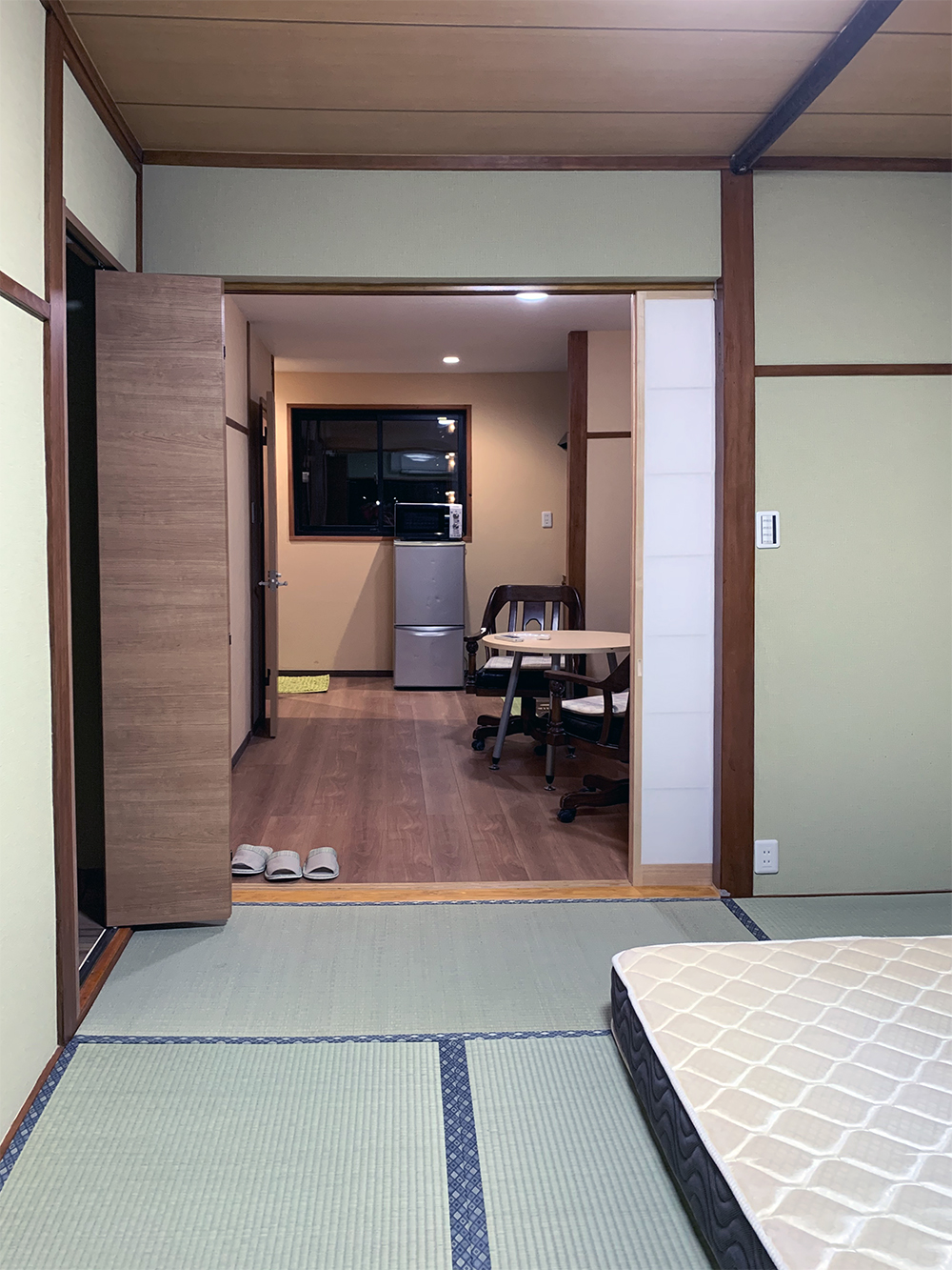 cheap apartments in Tokyo