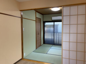 Cheap Apartments For Rent In Tokyo